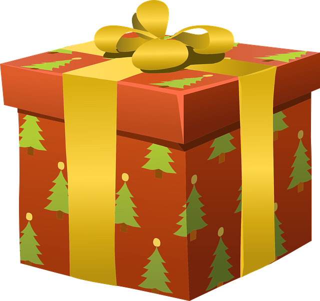 presents-576256_640