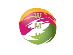 WMU logo 2