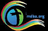 Logo-bluetext2