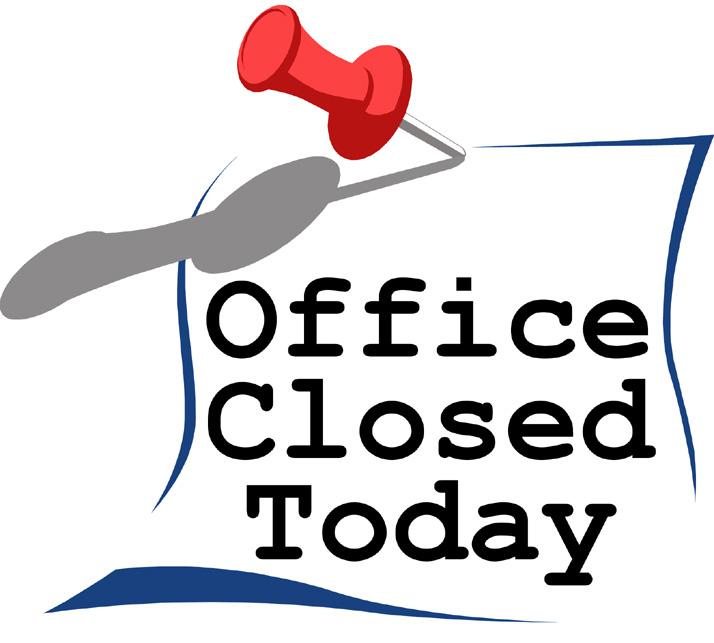 office closed easter monday middle district baptist association. Black Bedroom Furniture Sets. Home Design Ideas