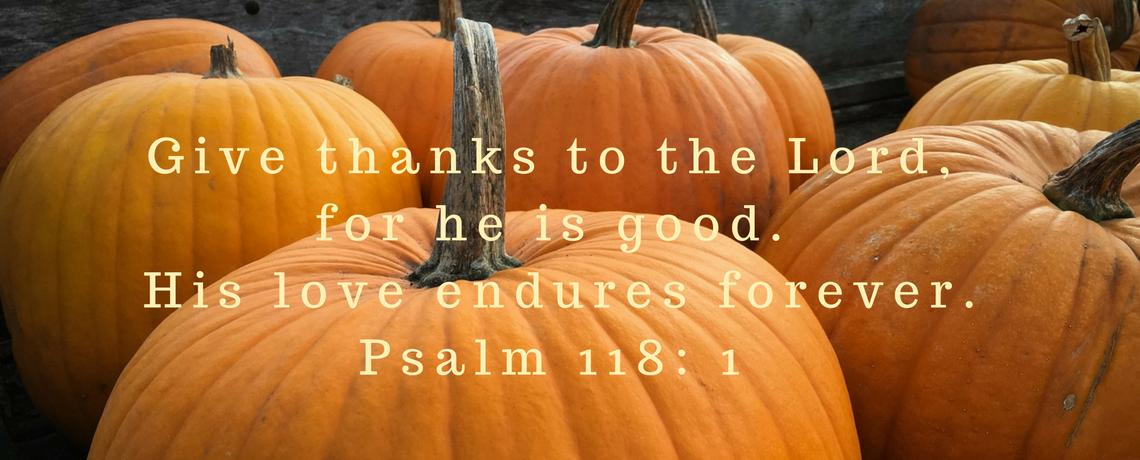 fall-2016-scripture