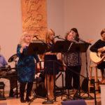 Bethel Choir